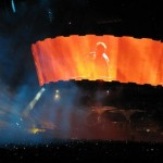 Bono iluminado