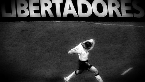 Danilo Corinthians