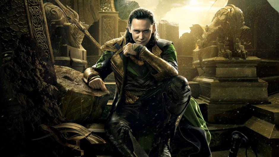 Movies_Thor_the_dark_world__Loki_in_ruins_046408_